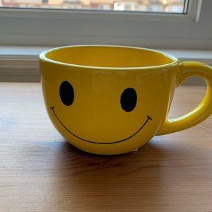 Smile 😊 Mug $5 Add-On